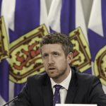 Emergency Funding for Child-Care Centres