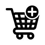 Halifax Regional Police is sharing some tips to help you shop safely online