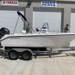 Police seek public assistance locating stolen boat