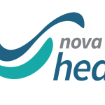 Nova Scotia Health to ease visitor restrictions in phases