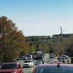 Police Investigate Serious Vehicle Collision – Dartmouth