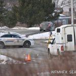 Halifax Homicide Case Added to Rewards Program