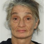 Police investigating suspicious death of Sheila Patricia Madore